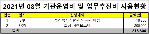 08월 내역.PNG