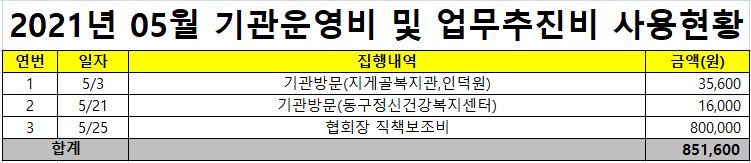 05월 내역.PNG