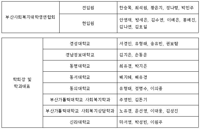 참가자명단_hp게시용.jpg