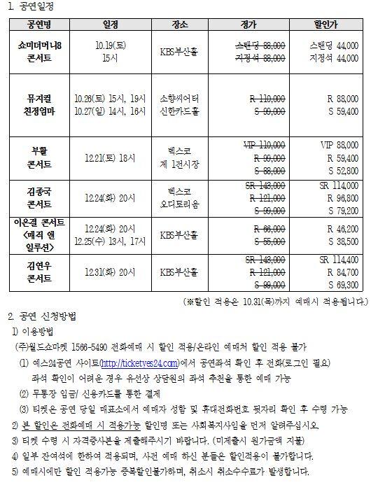 일정 및 신청방법_쇼미더머니8.JPG