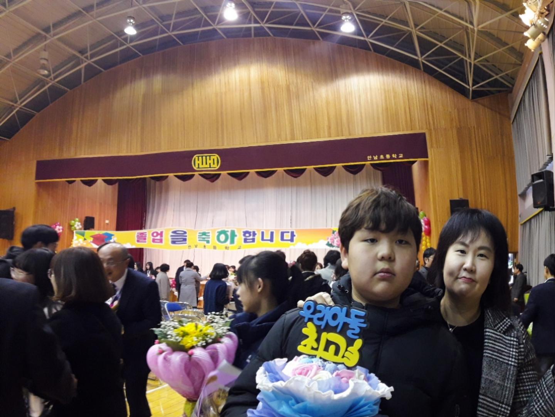 아들 졸업식.jpg
